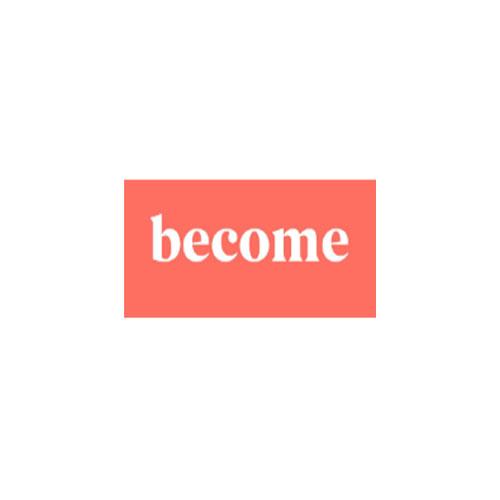 become