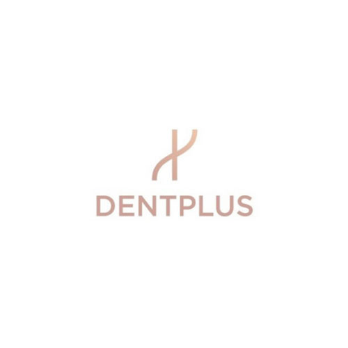 dentplus