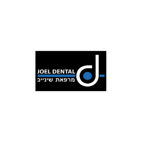 joel-dental