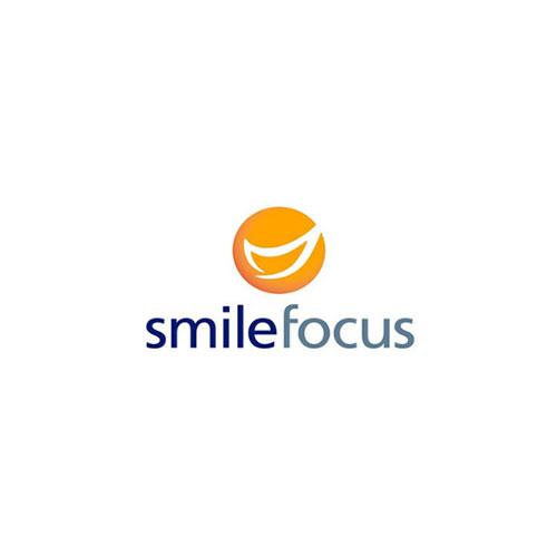 smilefocus